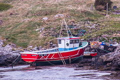 Isle of Barra (Briantc) Tags: scottishborders westernisles barra isleofbarra