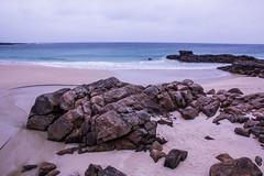 West Coast, Isle of Barra (Briantc) Tags: scottishborders westernisles barra isleofbarra westcoast