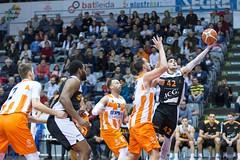 ICG Força Lleida vs Leyma Coruña (Foto Puertas & Enjuanes) (8) (Baloncesto FEB) Tags: leboro basquetcoruña leymacoruña leymabásquetcoruña barrisnord icgforçalleida forçalleida