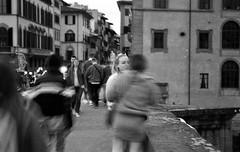ASCOLTO (michele.palombi) Tags: ascolto film 35mm fomapan 400asa analogic darkroom