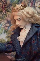 10ф (LoverOfRoses) Tags: bjddoll bjdhobby bjdphotography bjdlook bjdart bjdrussian bjd mybjd doll