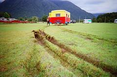 20120217_drewbandy-circus-14750027 (drubuntu) Tags: 800 film circus disposable fuji newzealand superia