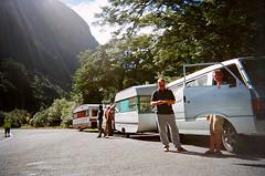 20120217_drewbandy-circus-14850024 (drubuntu) Tags: 800 film aotearoa circus disposable fuji newzealand superia