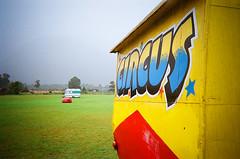 20120217_drewbandy-circus-14860008 (drubuntu) Tags: 800 film aotearoa circus disposable fuji newzealand superia