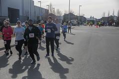 2019-04-13 - EndurRace 8k - 052.jpg (runwaterloo) Tags: ryanmcgovern endurrace 2019endurrace 2019endurrace8km runwaterloo 776 785 748 796 m23 m588 m604