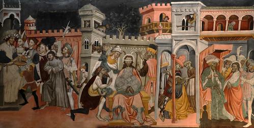 Flickriver: Photoset 'Castello della Manta' by raffaele pagani