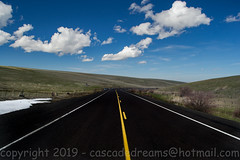Along Hwy 395 Oregon, April 2019 (mclick!) Tags: death valley amargosa opera house snake river badwater basin zabriske point photography photographers brz subaru hotel tonapah fallon nevada california oregon washington idaho borax ubehebe crater flowers fox goldfield pahrump las vegas 93 great highway hwy 95 john day burns pendleton salt flats lewiston grade rhyolite hells gate devils viewpoint furnace creek stovepipe wells junction panamint beatty dantes view ely jackpot mccall grangeville othello 84 82 90 palette artists graveyard barn home building april 2019