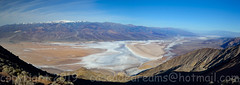 Badwater Basin from Dante's View April 2019 (mclick!) Tags: death valley amargosa opera house snake river badwater basin zabriske point photography photographers brz subaru hotel tonapah fallon nevada california oregon washington idaho borax ubehebe crater flowers fox goldfield pahrump las vegas 93 great highway hwy 95 john day burns pendleton salt flats lewiston grade rhyolite hells gate devils viewpoint furnace creek stovepipe wells junction panamint beatty dantes view ely jackpot mccall grangeville othello 84 82 90 palette artists graveyard barn home building april 2019