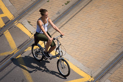 Ciclista 06 (dorieo21) Tags: ciclist cyclist cycliste