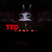 TED2019_20190418_2RL8360_1920
