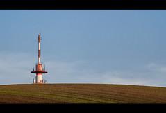 Seebener Berge (p h o t o . w o r l d s) Tags: seebenerberge abendlicht eveningsun natur fujis5pro photoworlds jupiter37am