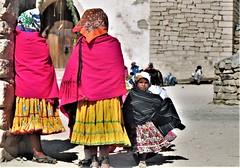 Tarahumara Group 3 (Caravanserai (The Hub)) Tags: tarahumara raramuri mexico
