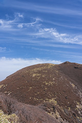 20190416a73_7189 (Gansan00) Tags: ilce7m3 α7ⅲ sony japan 大分 oita 日本 九重連峰 登山 landscape snaps ブラリ旅 04月 fe24105f4 trekking travelphotography