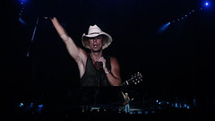 Kenny Chesney - Kenneth Arnold Chesney (Peter Hutchins) Tags: kennychesney songsforthesaintstour theanthem washington dc kenny chesney songs for saints tour the anthem kenneth arnold kennetharnoldchesney