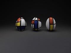 Galline moderne.. (Antonio Iacobelli (Jacobson-2012)) Tags: uova eggs mondiran art mediumformat pasqua easter bari fujifilm gfx50r