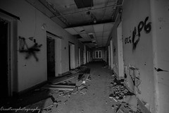 untitled-0332-44 (creativephotography64) Tags: abandoned abandon abandonedontario abandoncanada xplore xplorer canada ontario old urban urbex nikon nikond850