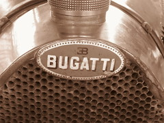 Bugatti Type 35A 1925, John Duff Trophy, 77th Members' Meeting, Goodwood Motor Circuit (1) (f1jherbert) Tags: canonpowershotsx620hs canonpowershotsx620 canonpowershot sx620hs canonsx620 powershotsx620hs canon powershot sx620 hs sx 620 powershotsx620 powershoths 77thmembersmeetinggoodwoodmotorcircuit 77thmembersmembers goodwoodmotorcircuit goodwoodmembersmeeting membersmeetinggoodwood motorcircuit motorsport 77th members meeting goodwood motor circuit classicmotorsport classiccars classic cars car carbadges carbadge caremblem caremblems badges badge emblem emblems brownandwhite white brown sepia