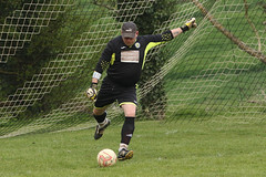 45 (Dale James Photo's) Tags: potterspury football club great horwood fc north bucks district league premier division meadow view non