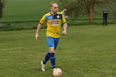 41 (Dale James Photo's) Tags: potterspury football club great horwood fc north bucks district league premier division meadow view non