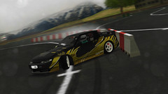 ;) (JoaoVitor.) Tags: drift drifting edit xrt solo sex lfs liveforspeed live for speed