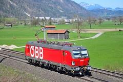 DSC_0649_1293.037 (rieglerandreas4) Tags: 1293037 öbb siemens vectron austria österreich tirol tyrol