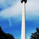 ### TV Tower Stuttgart, - Fernsehturm Stuttgart,  Edit by Aviary - #002 thumbnail