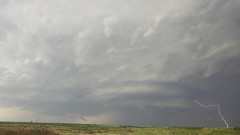 2019-01-0400152 (moveit44) Tags: w wolke supercell superzelle storms blitz okwx