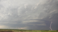 2019-01-0400071 (moveit44) Tags: w wolke supercell superzelle storms blitz okwx