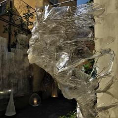 IMG_3472 (2) (kriD1973) Tags: europa europe italia italy italien italie lombardia lombardei lombardie milano milan mailand design week fuorisalone arte art kunst