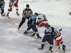 16 On 22 (mistabeas2012) Tags: ahl hockey