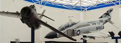 DAL_4337r (crobart) Tags: mcdonnell douglas f4js phantom ii balboa park air space museum san diego california
