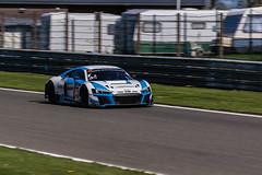 12h Spa 2019 (daniel7711) Tags: 12hspa 24hseries belgien enduranceracing francorchamps gt3 motorsport motorsports racecar racing spa spafrancorchamps stavelot provinzlüttich