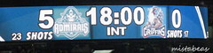 Ads Up 5 (mistabeas2012) Tags: milwaukee admirals