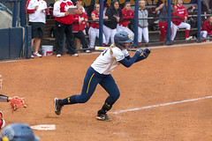 JD Scott Photography-Michigan Softball-Indiana University-4.28.17-mgoblog-0648 (J.D. Scott Photography) Tags: 2017 annarbor april jdscottphotography michigan michigansoftball sports universityofmichigan mgoblog