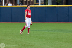 JD Scott Photography-Michigan Softball-Indiana University-4.28.17-mgoblog-0239 (J.D. Scott Photography) Tags: 2017 annarbor april jdscottphotography michigan michigansoftball sports universityofmichigan mgoblog