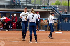 JD Scott Photography-Michigan Softball-Indiana University-4.28.17-mgoblog-0195 (J.D. Scott Photography) Tags: 2017 annarbor april jdscottphotography michigan michigansoftball sports universityofmichigan mgoblog