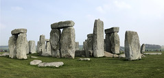 Stonehenge #3 (April 2019) (Lazlo Woodbine) Tags: iphone stonehenge history wiltshire neolithic heritage nationaltrust englishheritage stone henge britain england uk april 2019 worldheritagesite druids circle snaps tourist