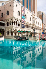 The Venetian (grand Yann) Tags: amerique usa nevada paysage urbain lasvegas architecture america city landscape urban unitedstates