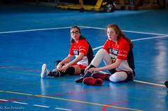 2-65 (xanfer) Tags: ensino mondoñedo torneobaloncestolourenzá