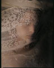 Marcie (Aboutlight_) Tags: aboutlight availablelight art analog analogue barcelona beauty mediumformat 120mm