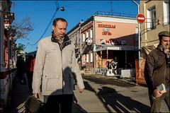 4_DSC5137 (dmitryzhkov) Tags: street moscow russia color colour life human reportage social public urban city photojournalism streetphotography documentary people dmitryryzhkov everyday candid stranger