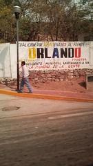 Motozintla to Frontera Comalapa, Chiapas (asterisktom) Tags: mexico2019aprilmay mexico chiapas 2019 april