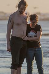 IMG_7756 (armadil) Tags: mavericks beach beaches californiabeaches us usinwater
