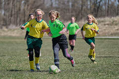 Kenzi Soccer (john.anes) Tags: soccer sports fuji xt30 40150 28 caledonia