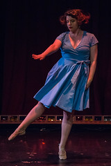 2018-04-20 The Femme Show 112 (Ray Bernoff) Tags: thefemmeshow dance performance cambridgema boston maggiecee ballet contemporary femme