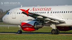 OE-LBW (timo.soyke) Tags: boeing airbus b737 b737500 b737400 b737800 a320 a321 a330 a330200 blueair tailwind turkishairlines austrianairlines smartwings iranair ryanair tuifly riu riuhotels lufthansa eurowings avis yramd tctla tcjse oelbw n917xa epijb eifit datuz daizi daews