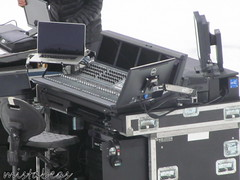 Laptops & Sound Equipment (mistabeas2012) Tags: