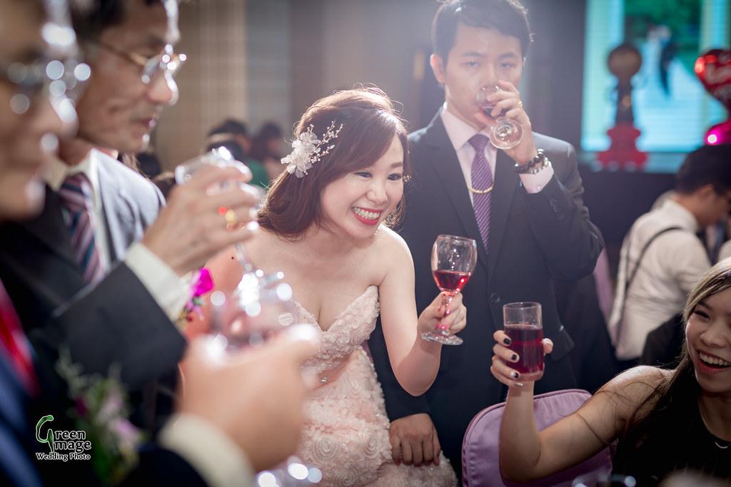 0722 Wedding Day-P-175