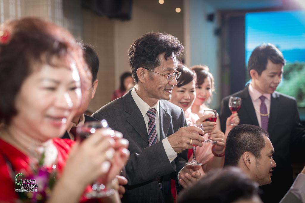 0722 Wedding Day-P-172