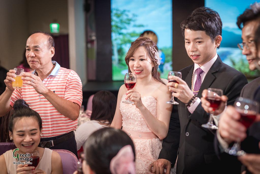 0722 Wedding Day-P-170